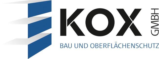 Kox Bau und Oberflächenschutz GmbH - Duisburg
